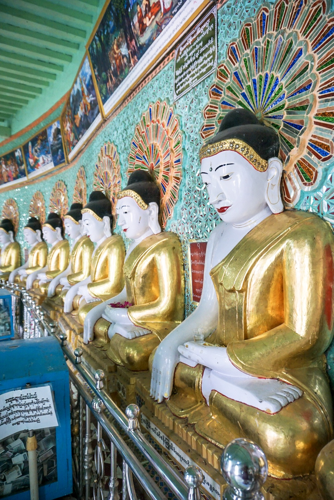 CocoGigiDesign - Myanmar2018_2985.JPG