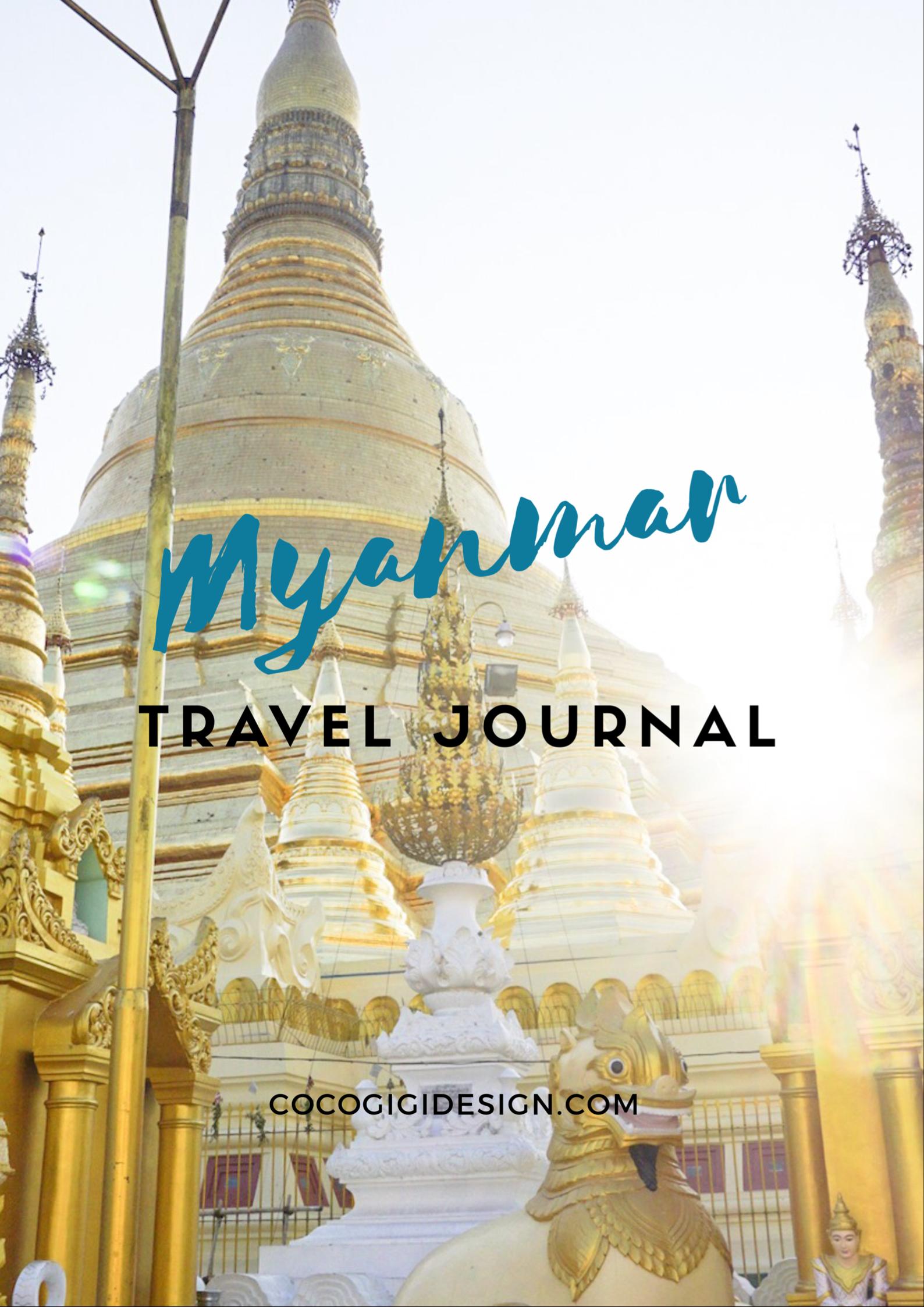 CocoGigiDesign - Myanmar travel journal 2018.png