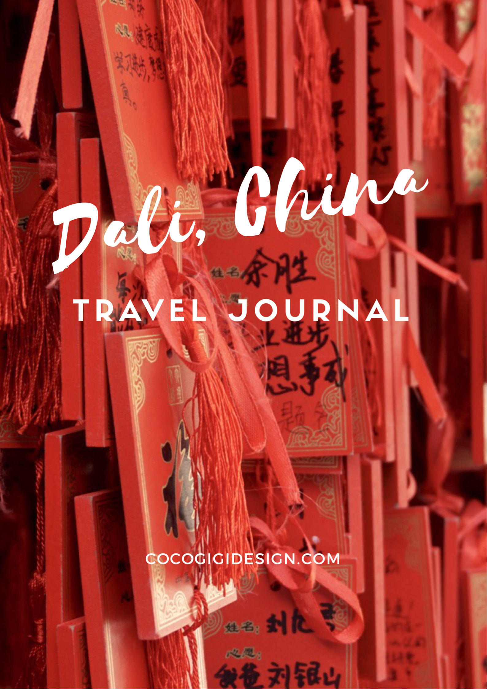 Gina Maldonado - Dali, China travel journal.PNG