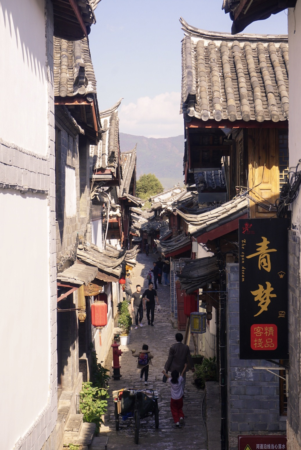 CocoGigiDesign -China-Lijiang 2018_4396.JPG