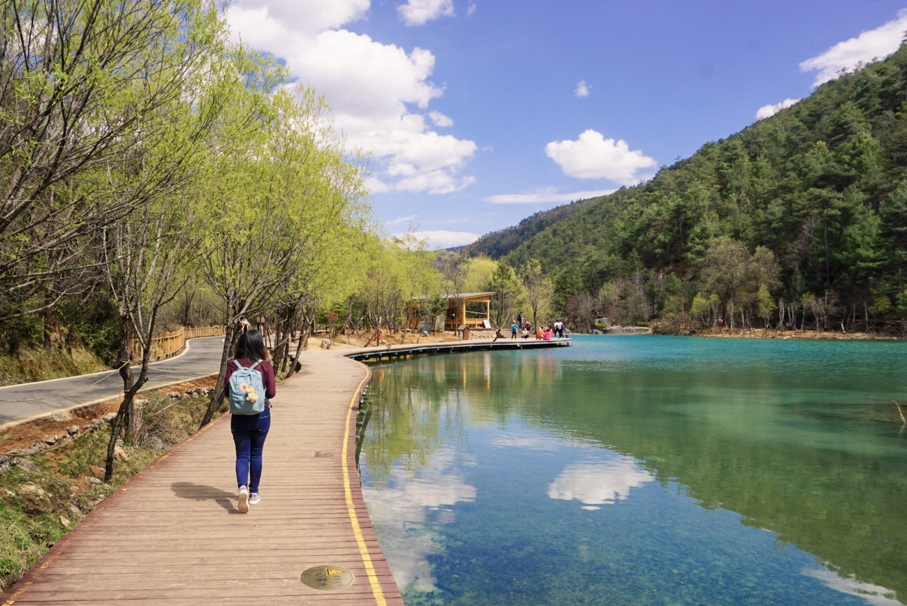 CocoGigiDesign -China-Lijiang 2018_4556.JPG