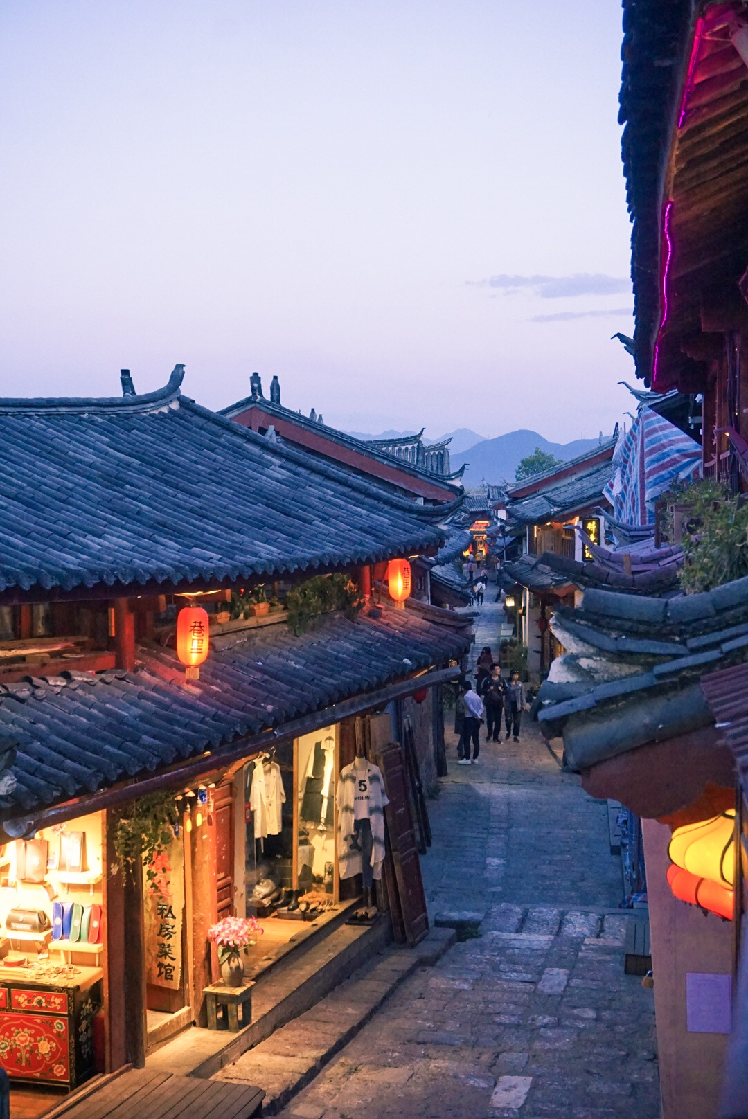 CocoGigiDesign -China-Lijiang 2018_4453.JPG
