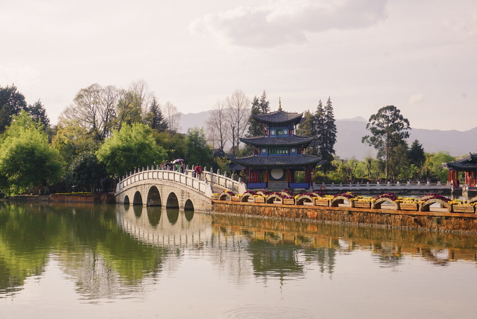 CocoGigiDesign -China-Lijiang 2018_4435 2.JPG