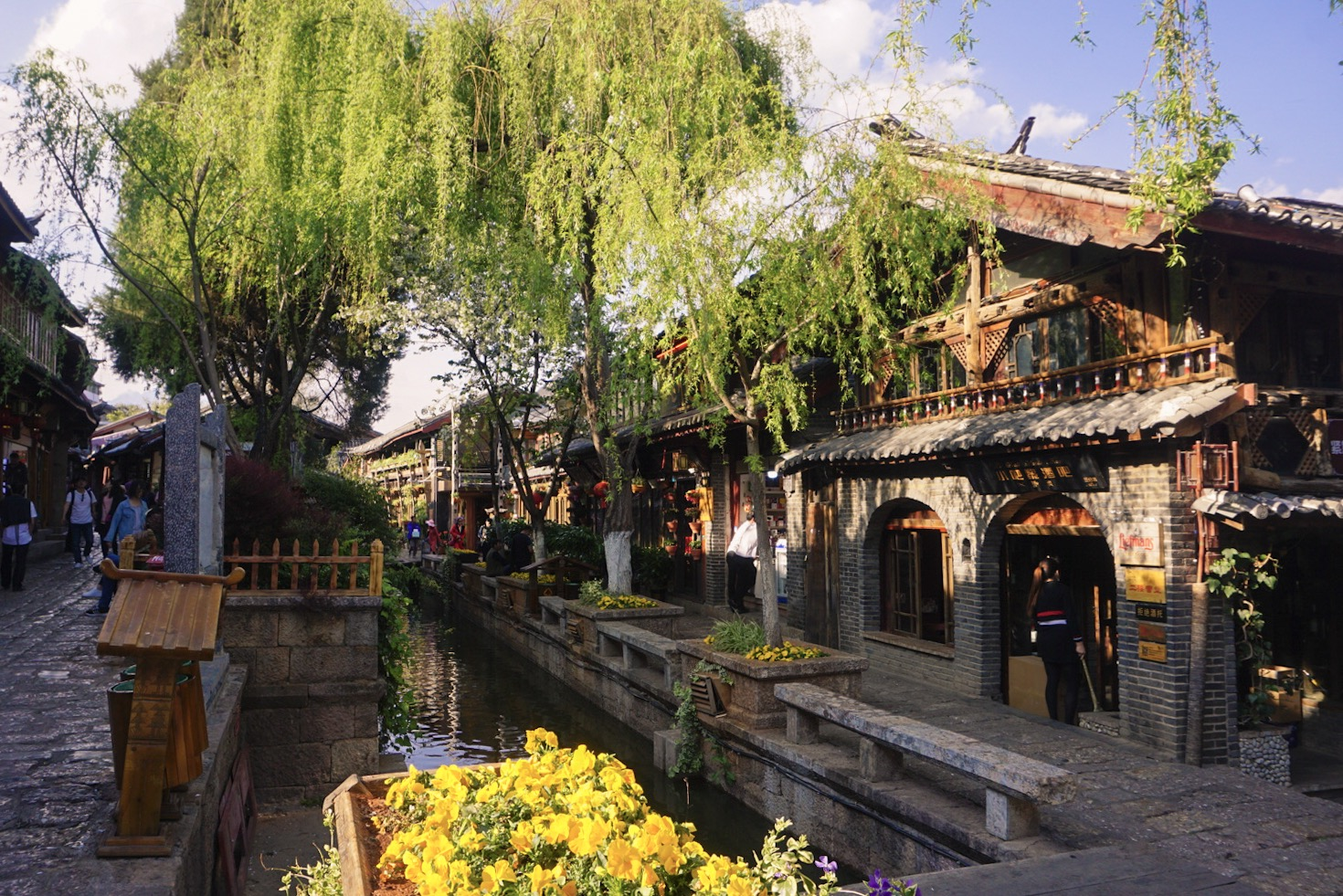 CocoGigiDesign -China-Lijiang 2018_4421.JPG