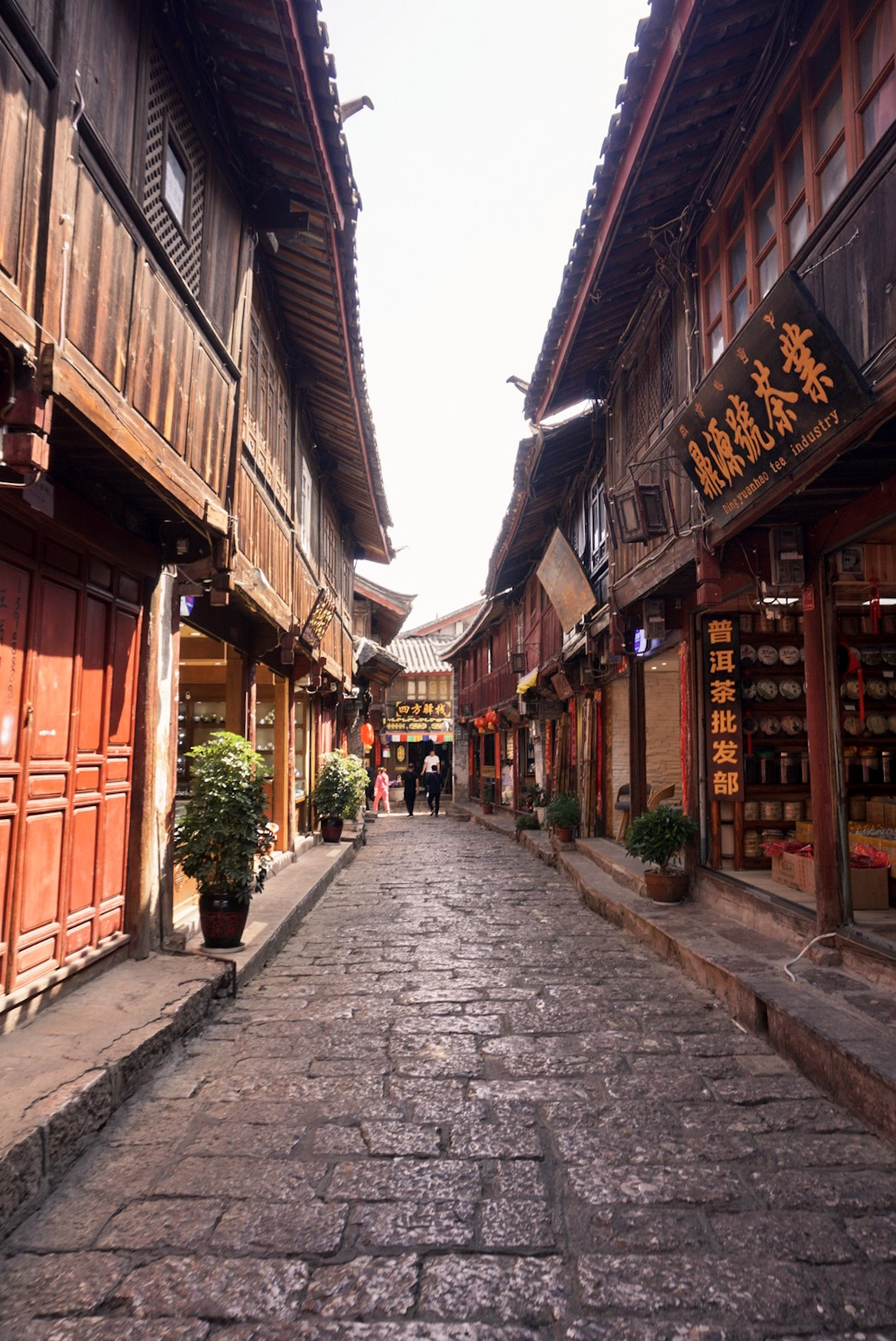 CocoGigiDesign -China-Lijiang 2018_4377.JPG
