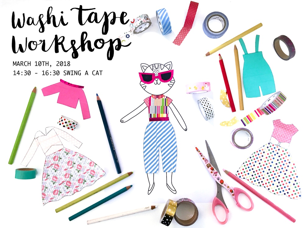 Gina-Maldonado---Washi-tape-workshop-promo.jpg