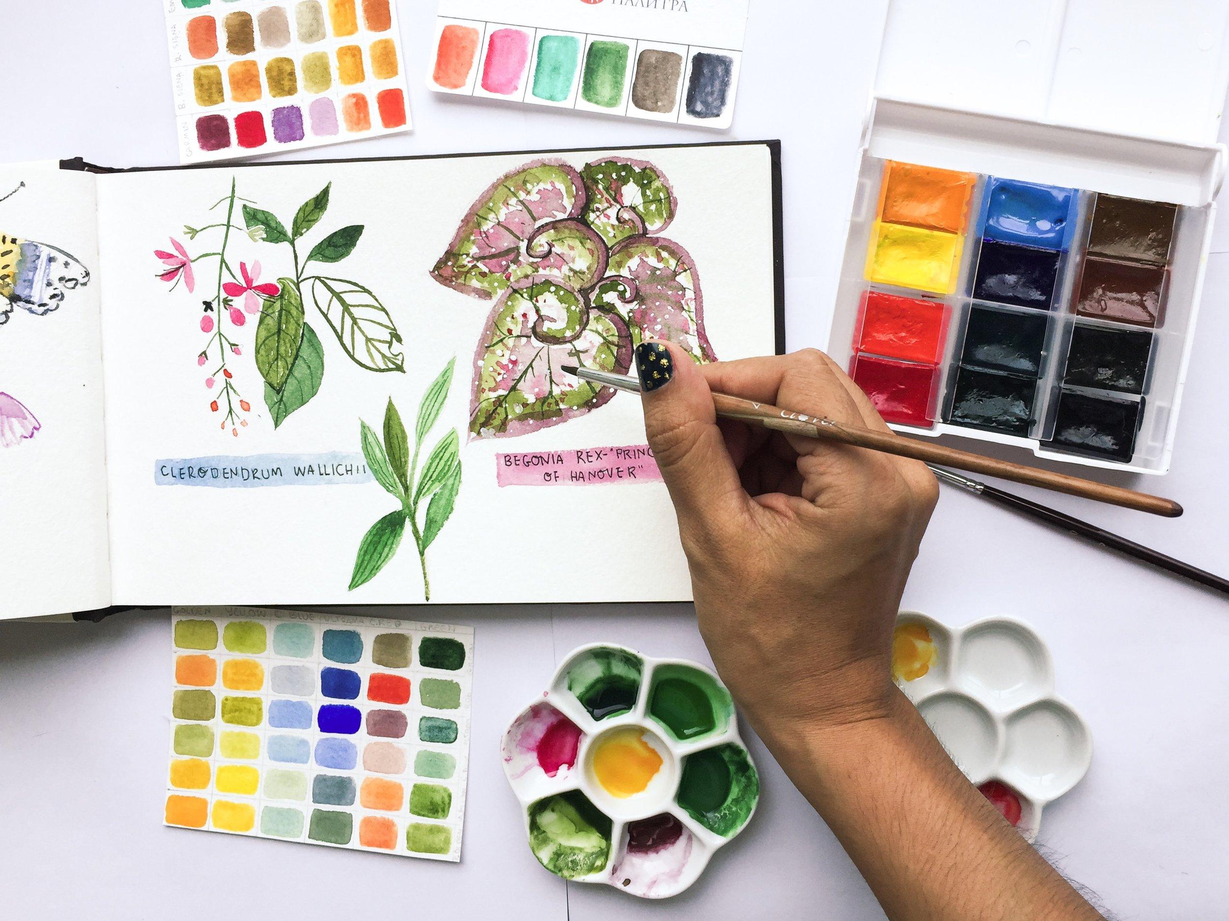 Gina Maldonado-Outdoor Sketching_5784.jpg