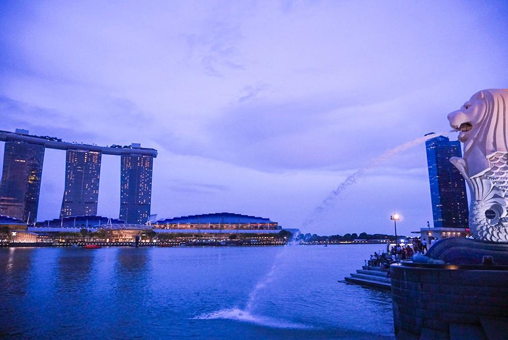 Gina Maldonado - cocogigidesing - Singapore_5977.jpg