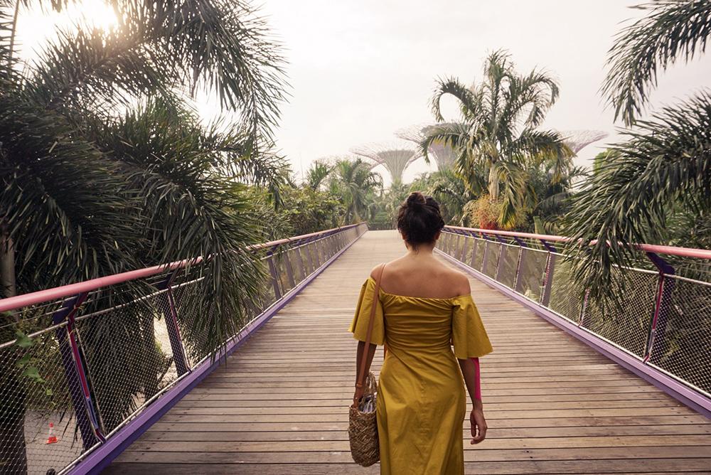 Gina Maldonado - cocogigidesing - Singapore_6863.jpg