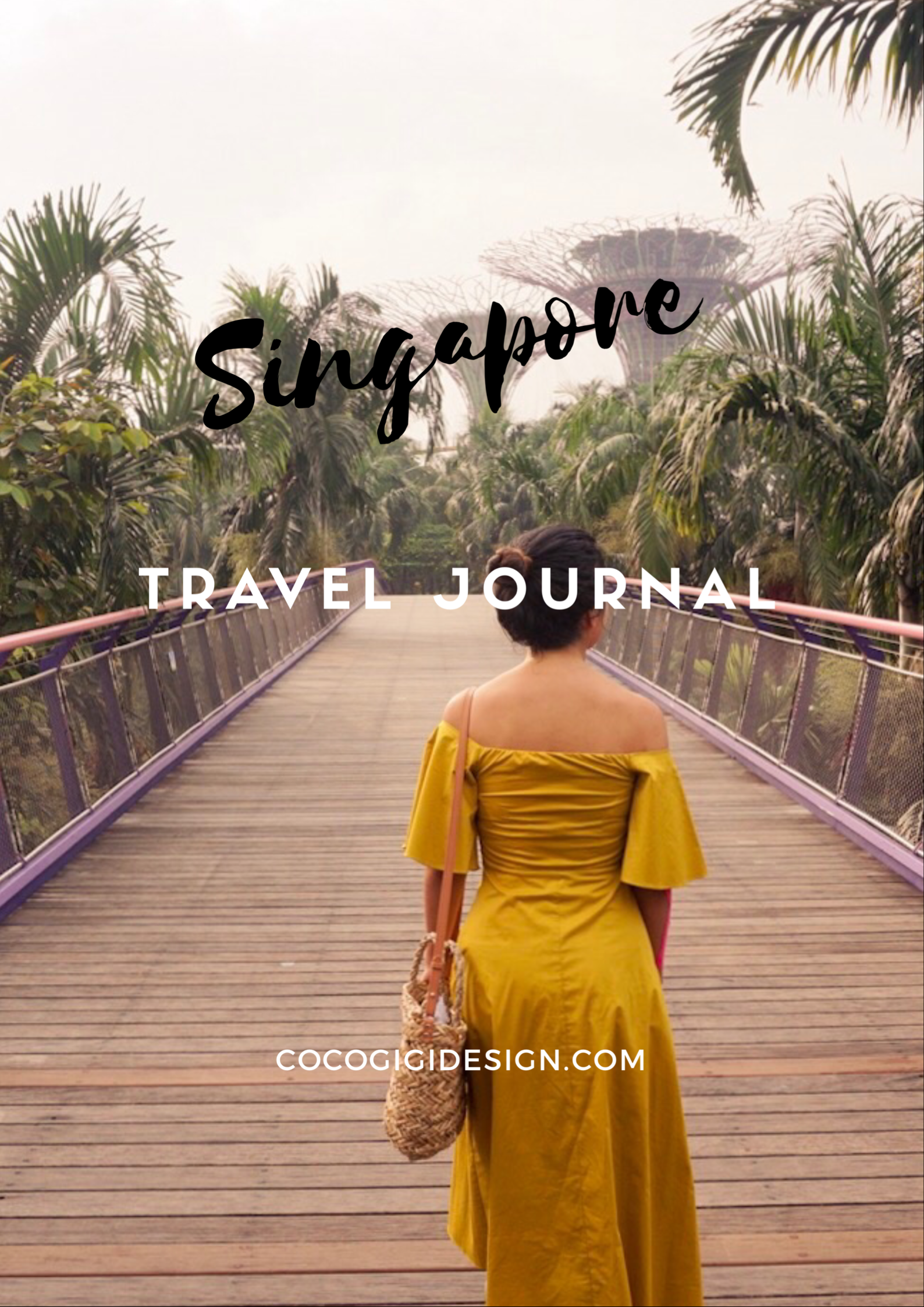 Gina Maldonado - Singapore travel journal.PNG.png