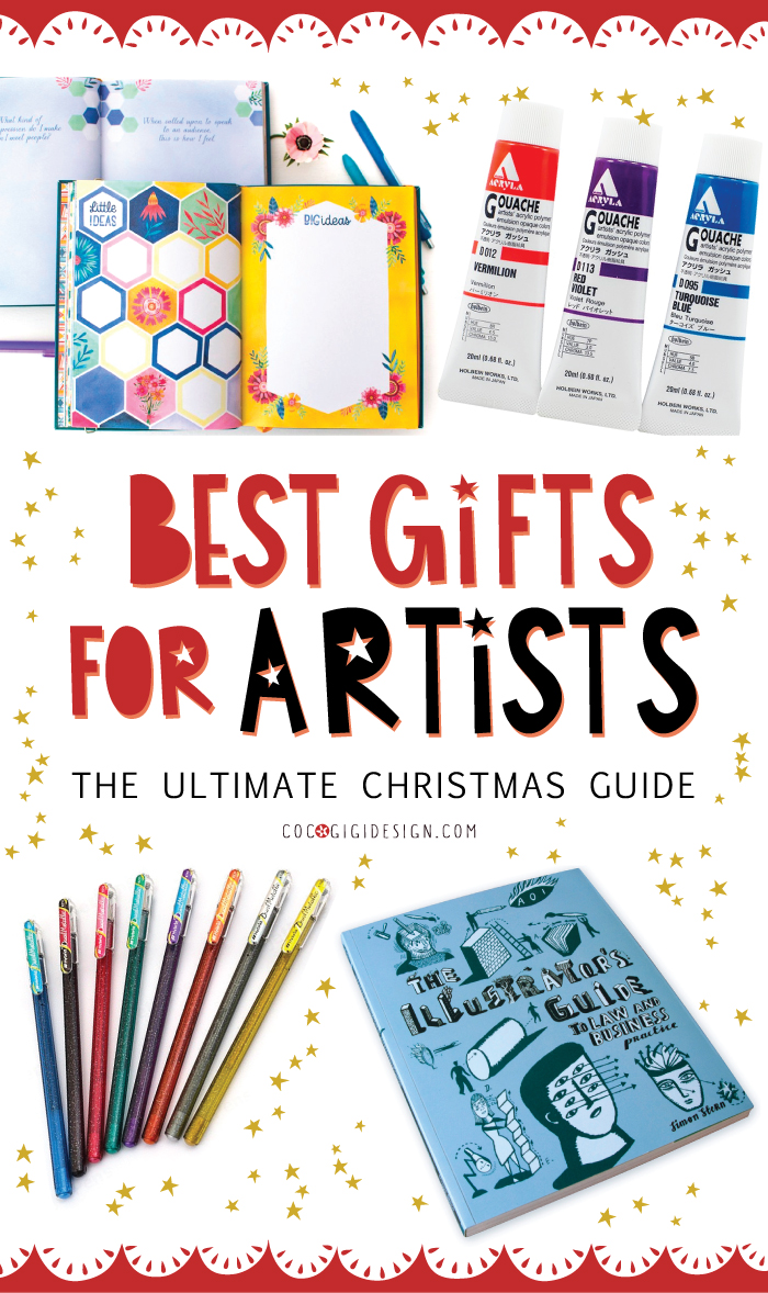 CocoGigiDesign---Best-gifts-for-artists-2018-Pinterest.jpg