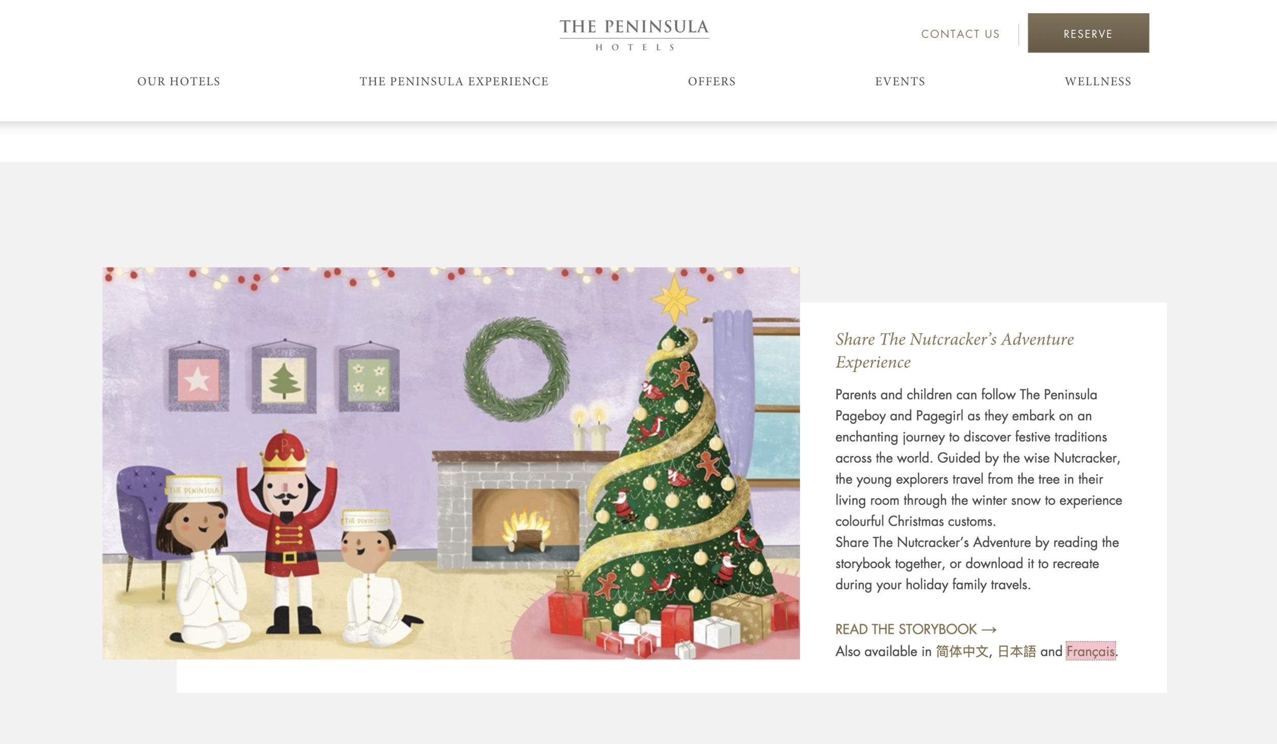 Festive stories - Peninsula Hotel - Website - Gina Maldonado.png