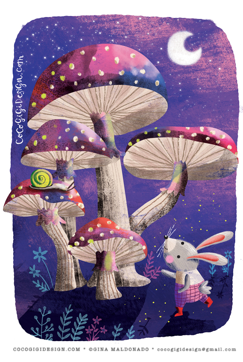 Mushrooms---Gina-Maldonado.jpg