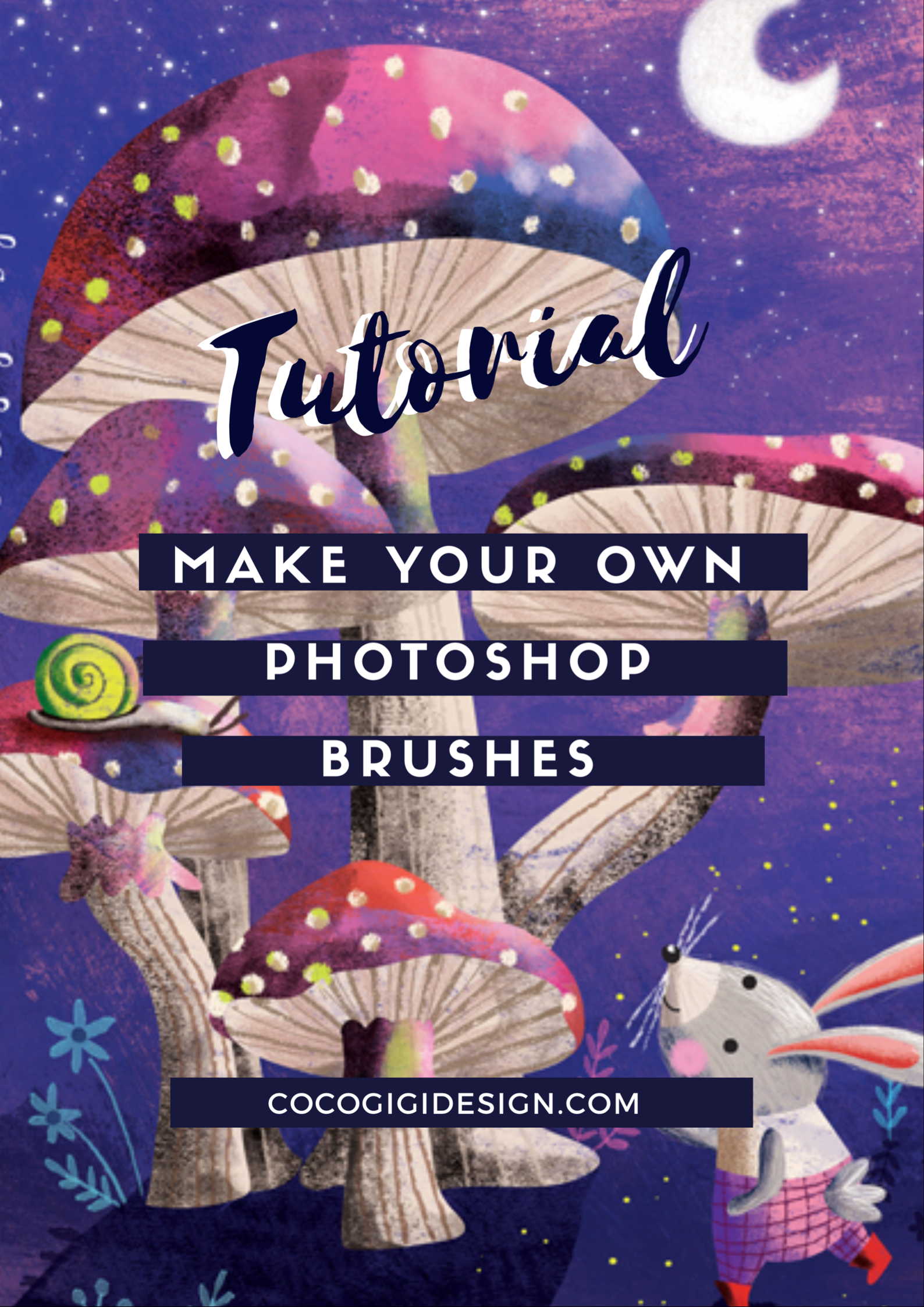 Tutorial - Make your own photoshop brushes - Gina Maldonado.PNG
