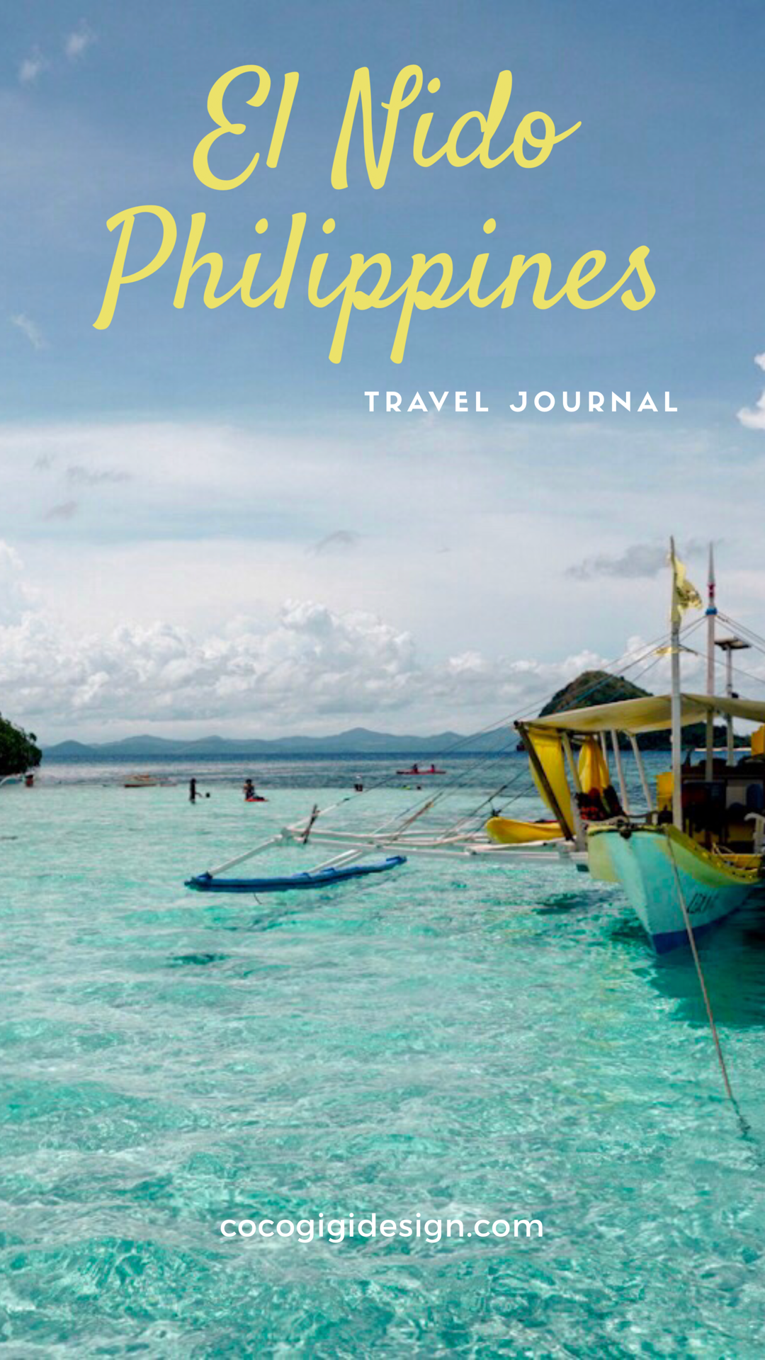 El nido - Philippines - Travel Journal - Gina Maldonado - Coco Gigi Design.png