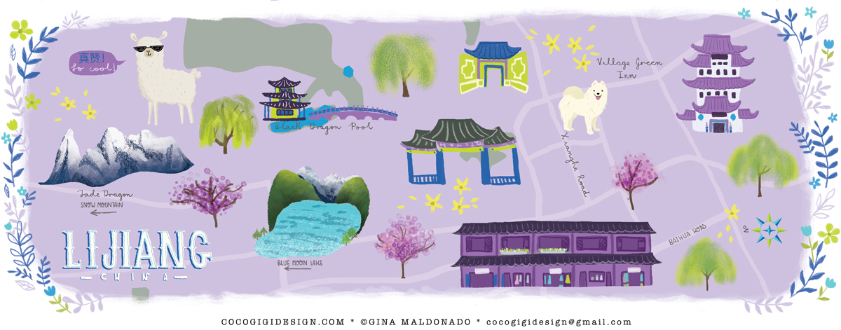 Gina-Maldonado---Map---Lijiang.jpg