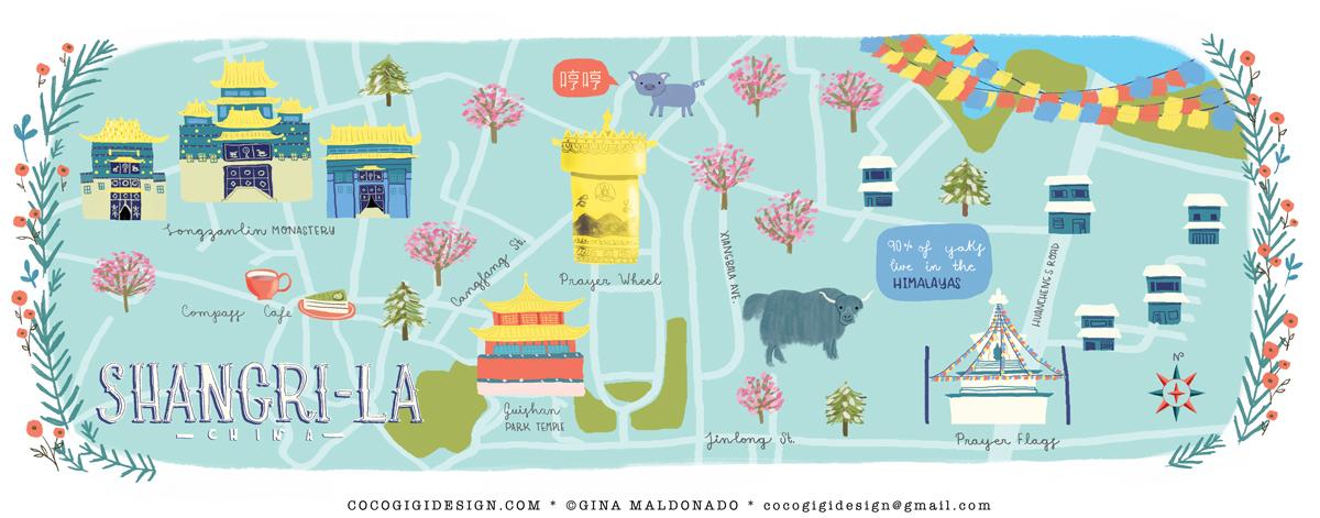 Gina-Maldonado---Map---Shangri-La.jpg