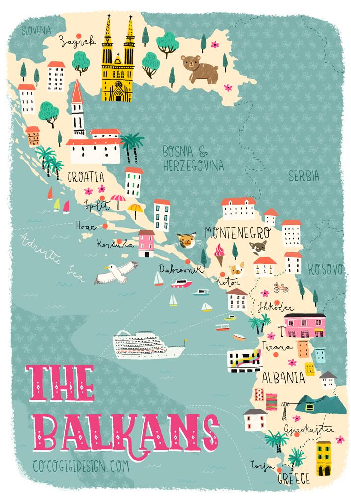Gina-Maldonado---Map---The-Balkans.jpg
