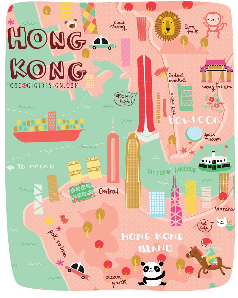 Hong-Kong-Map---Gina-Maldonado---Coco-Gigi-Design.jpg