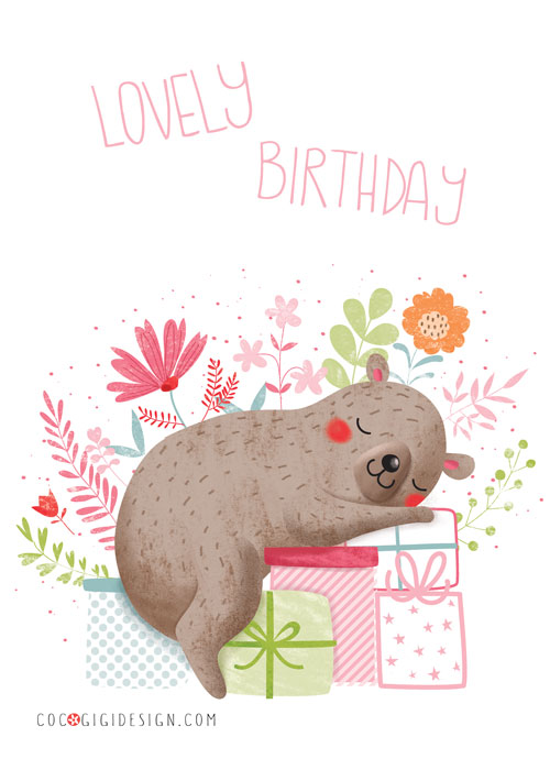 Forest-animals-with-flowers-Bear---cocogigidesign.jpg