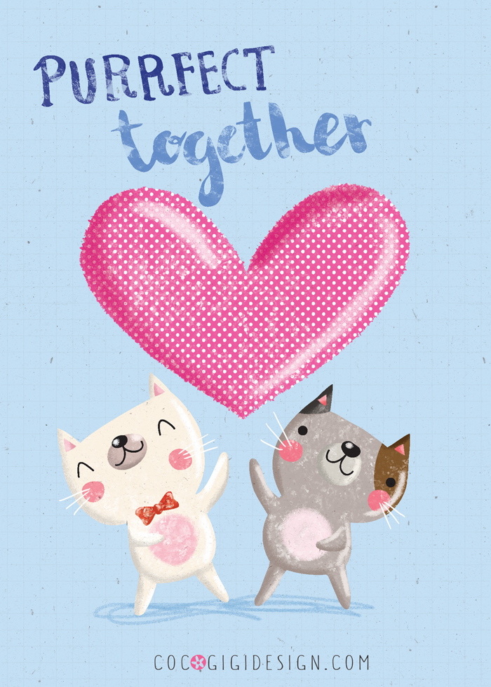 Purrfect-togeter---Greeting-Card---Gina-Maldonado---Coco-Gigi-Design.jpg