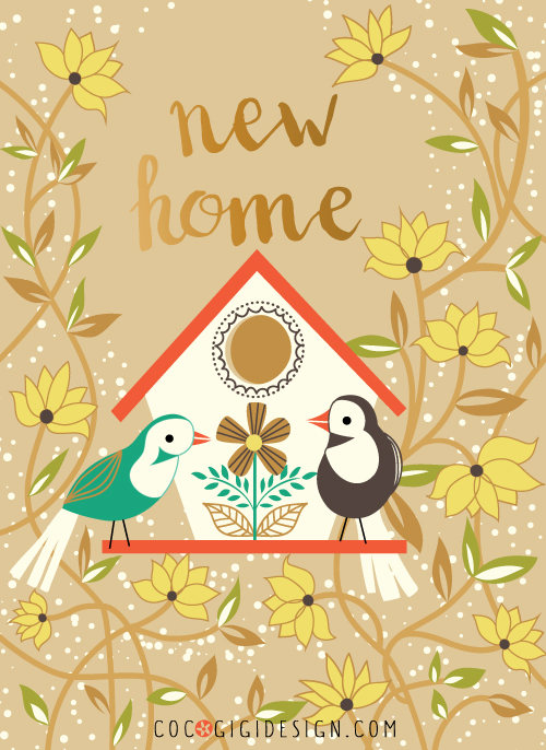 New-home-birds---Gina-Maldonado - Coco Gigi Design.jpg