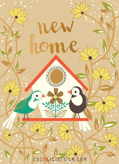 New-home-birds---Gina-Maldonado - Coco Gigi Design.jpg