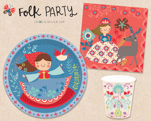 Folk-party---CocoGigiDesign.jpg