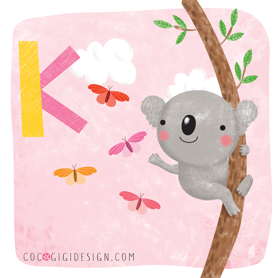 Koala - Cocogigidesign.jpg