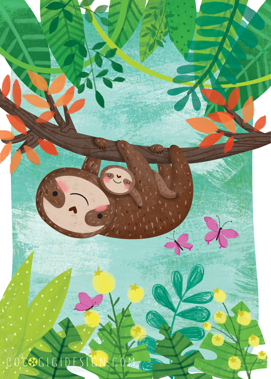 Sloth-and-baby---cocogigidesign.jpg