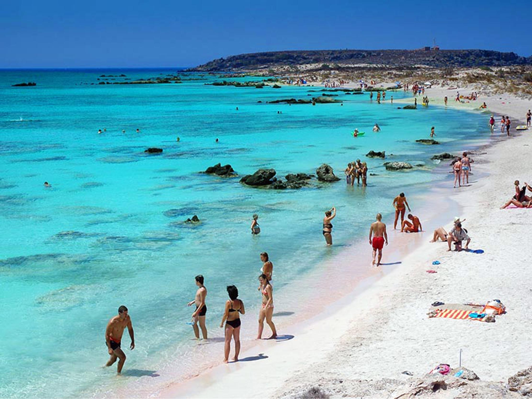 crete-elafonisi-beach2.jpg