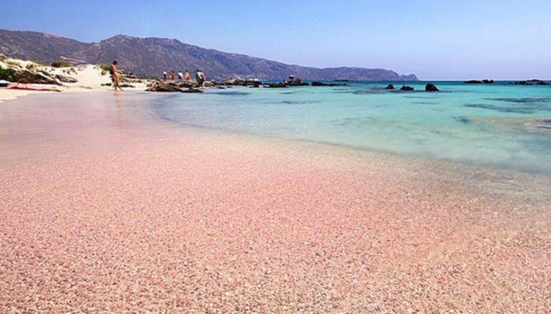 Crete-Beach.jpg