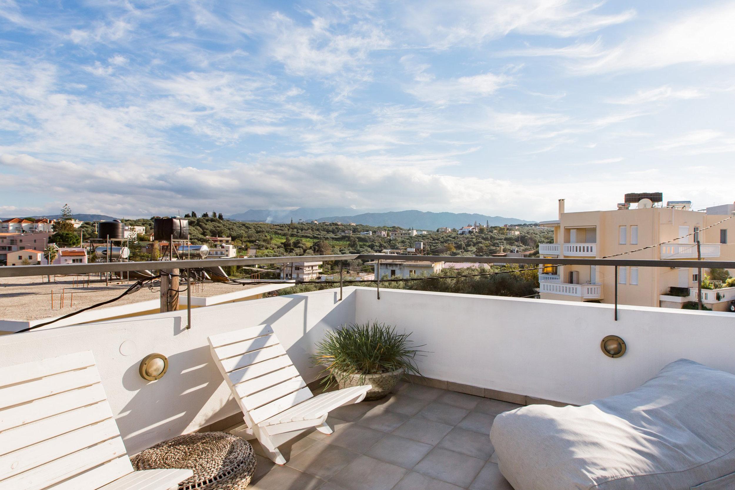 top terrace 1.jpg