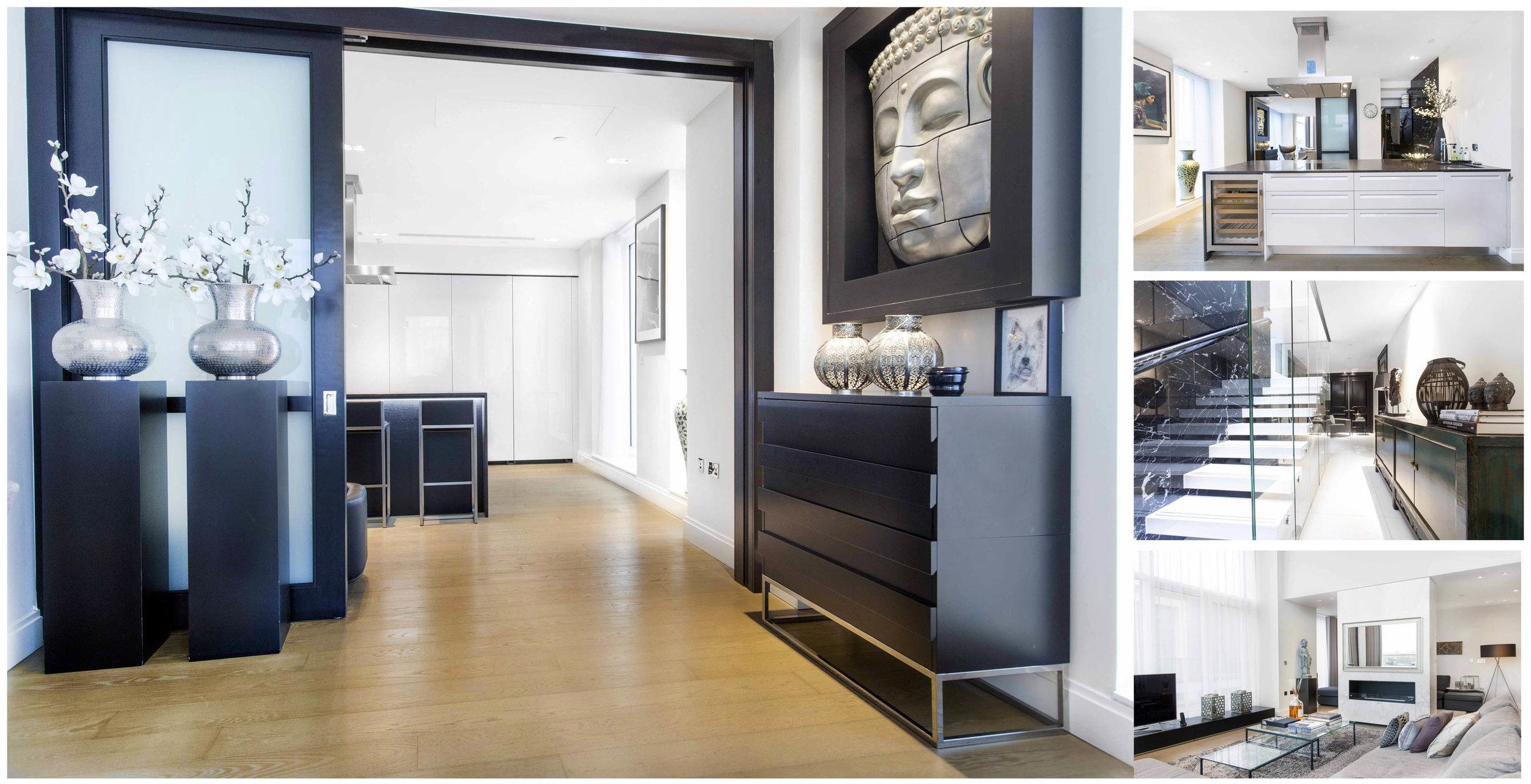 95 new development london www.fotokolo.com.jpg