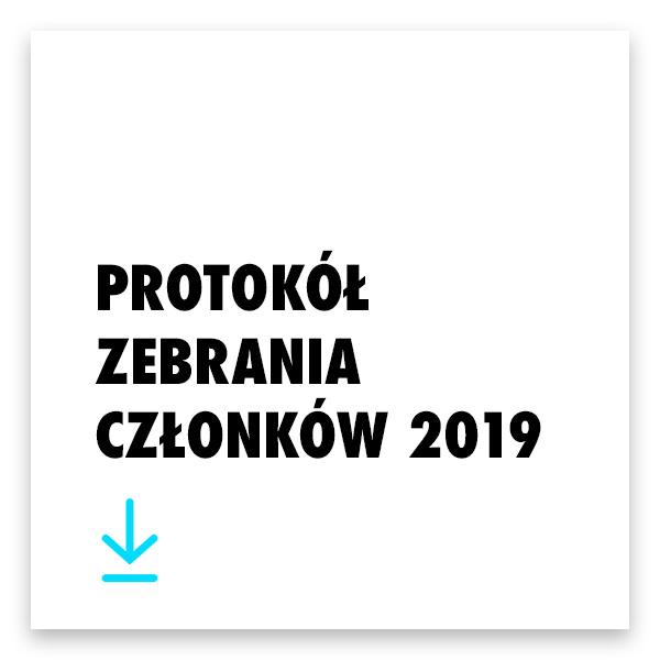 Pobierz protokół zebrania członków 2018