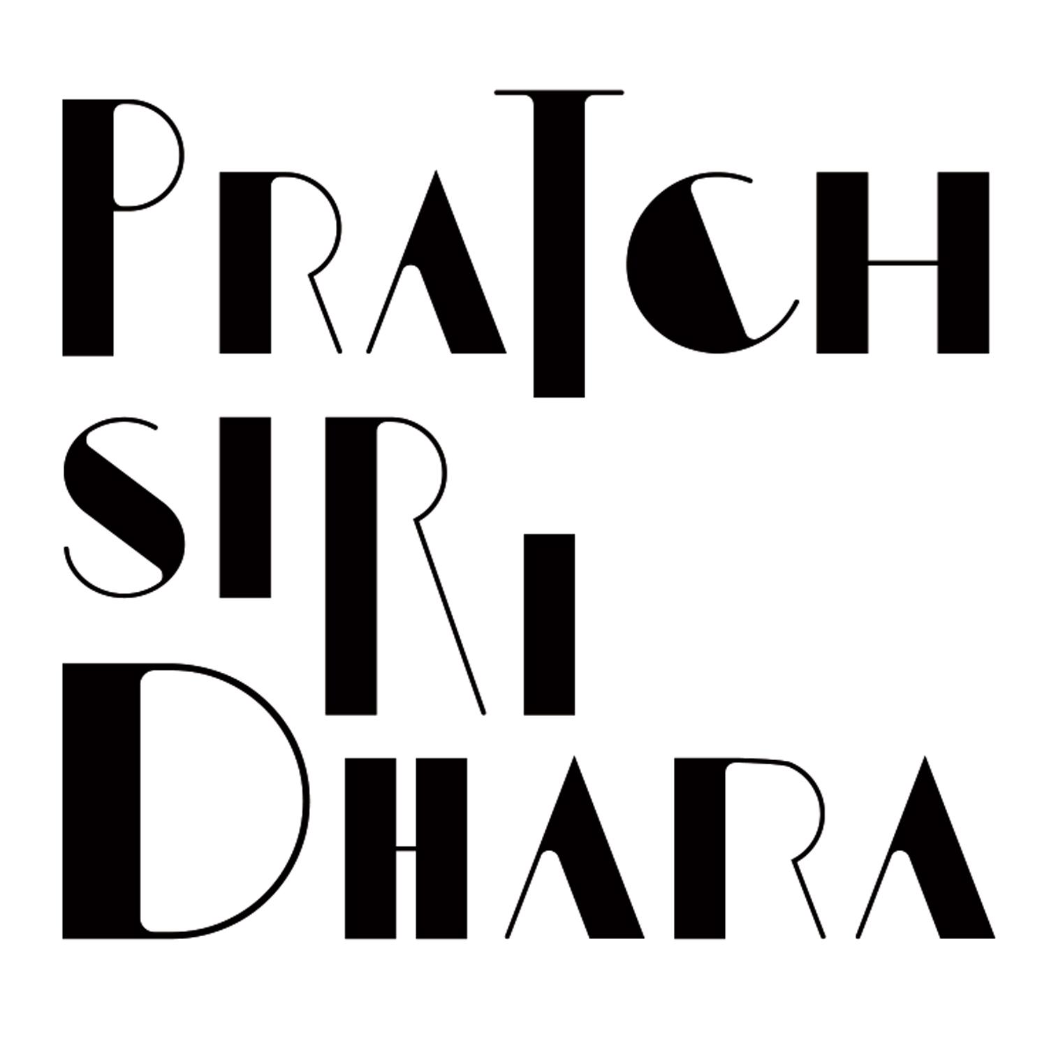 PRATCH.WEB.SQ.jpg