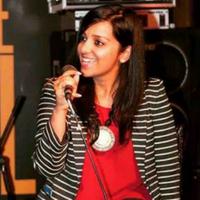 Yosha Gupta.png