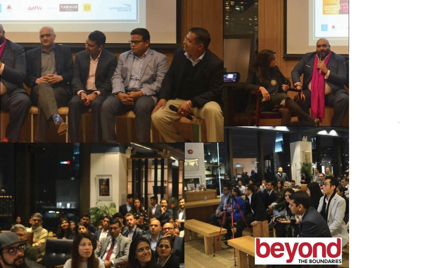 indiatech_Beyond Boundries.jpg
