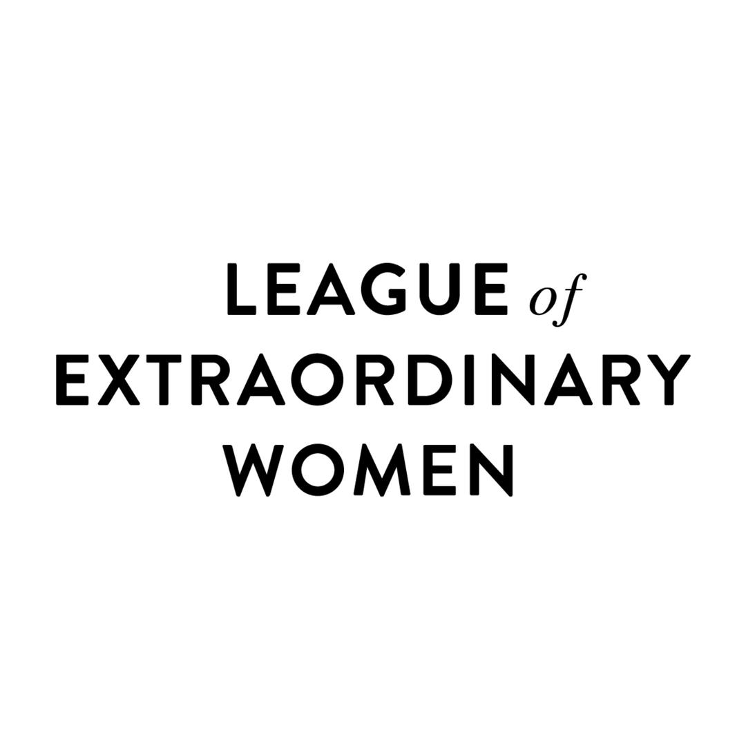 Logo Square - League.png