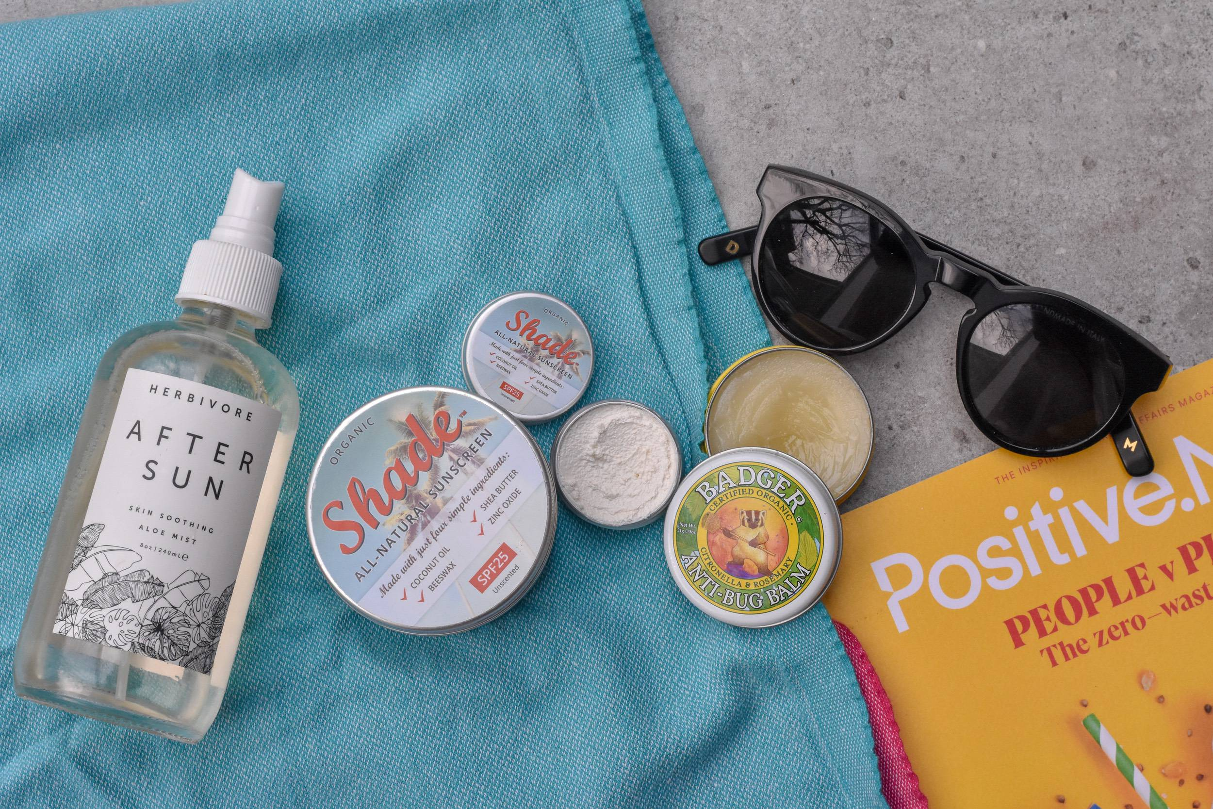 plastic-free-sun-care