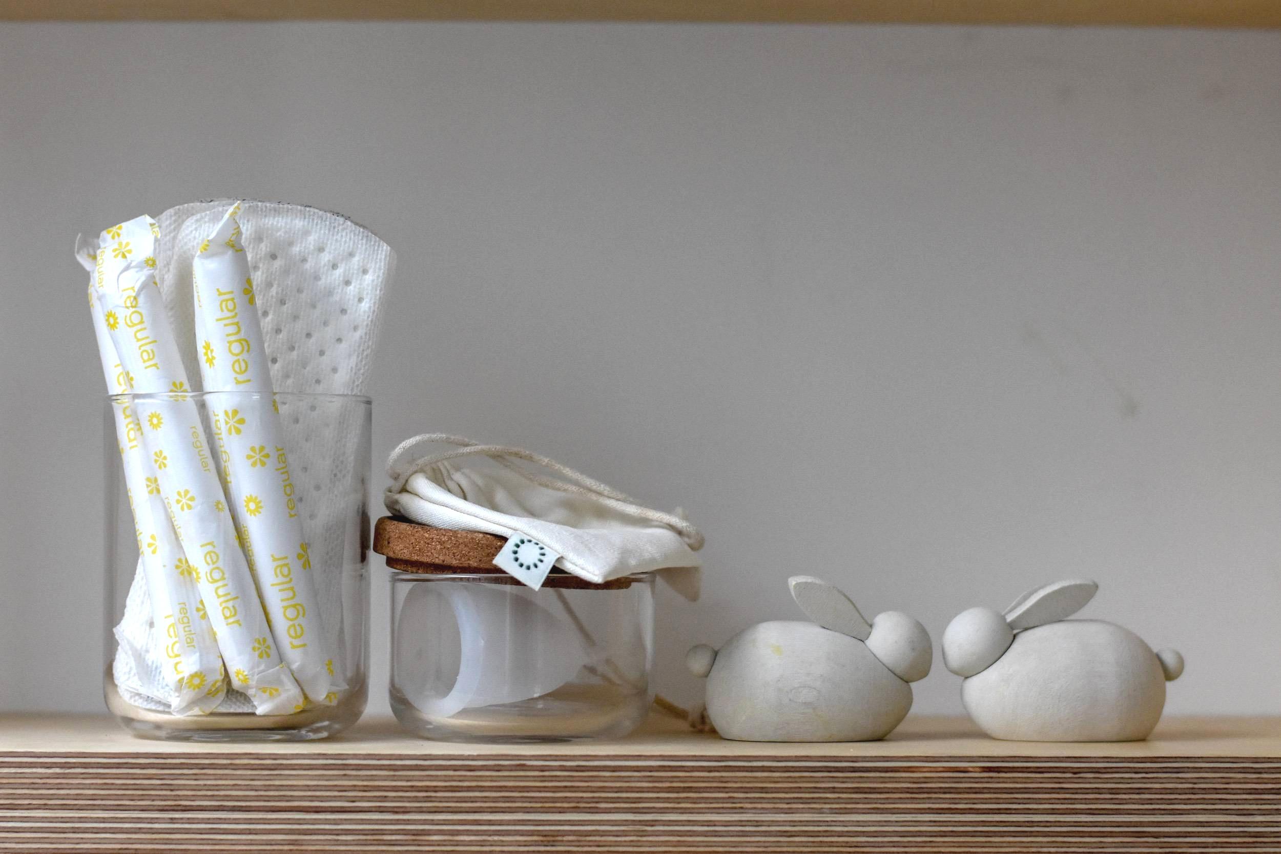 plastic-free-menstrual-products