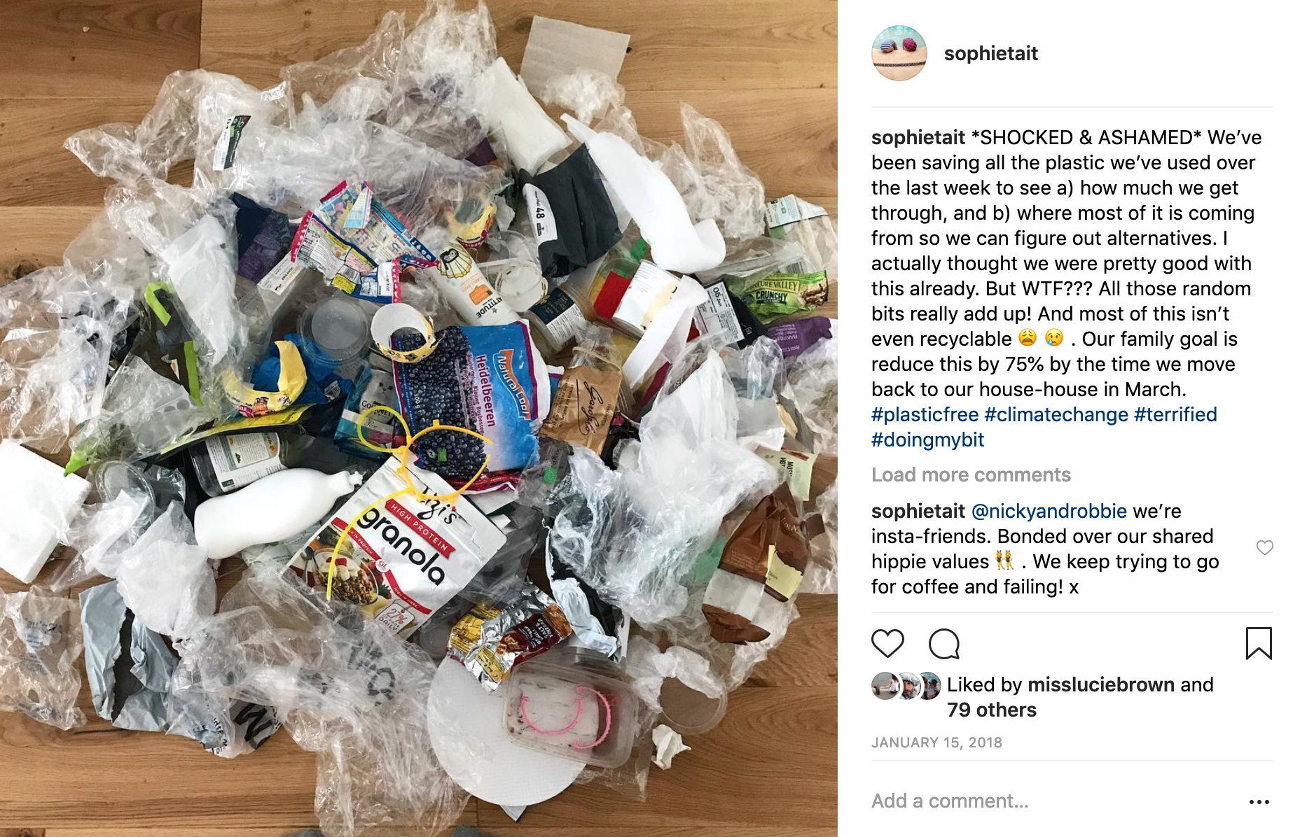 plastic-free-getting-started-instagram