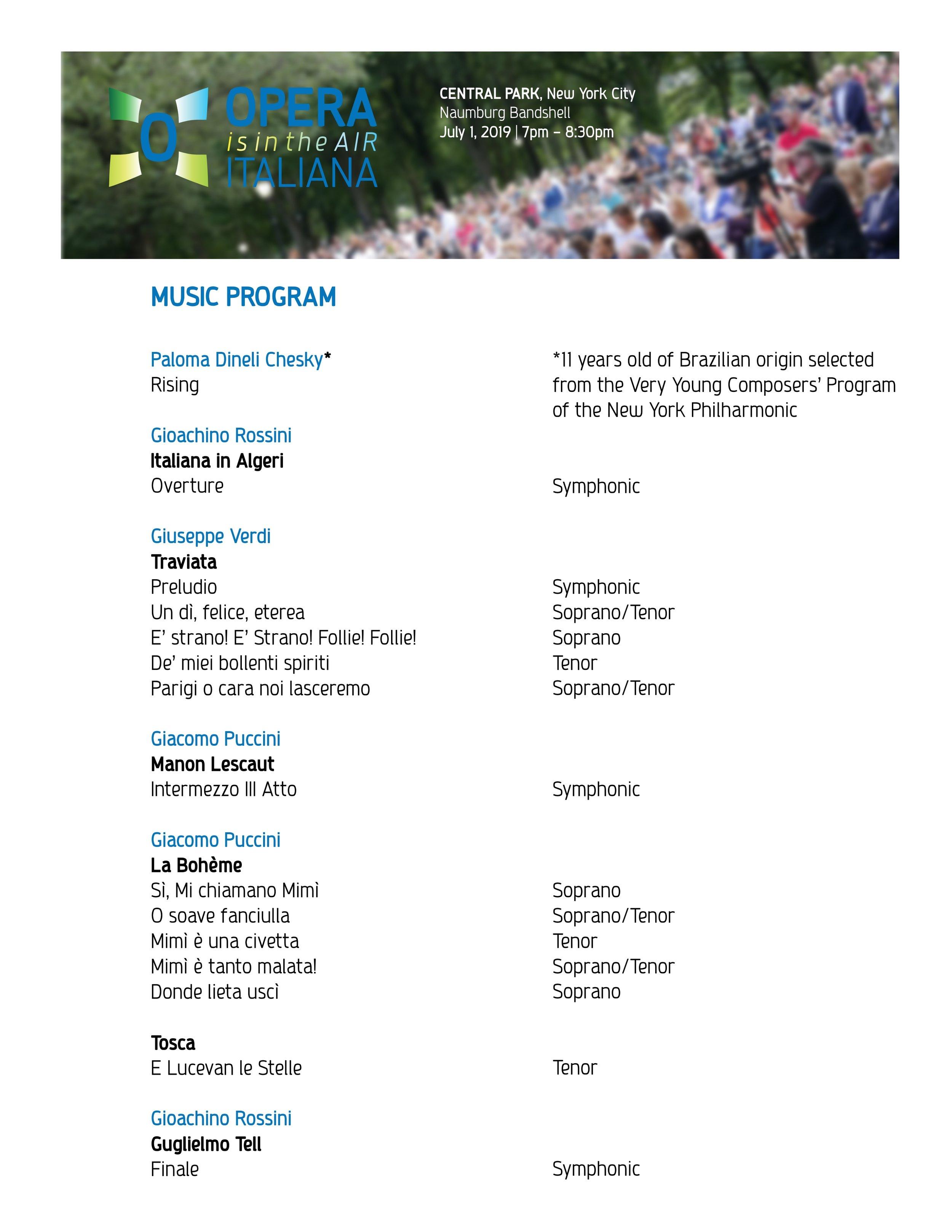 oi - music program.jpg