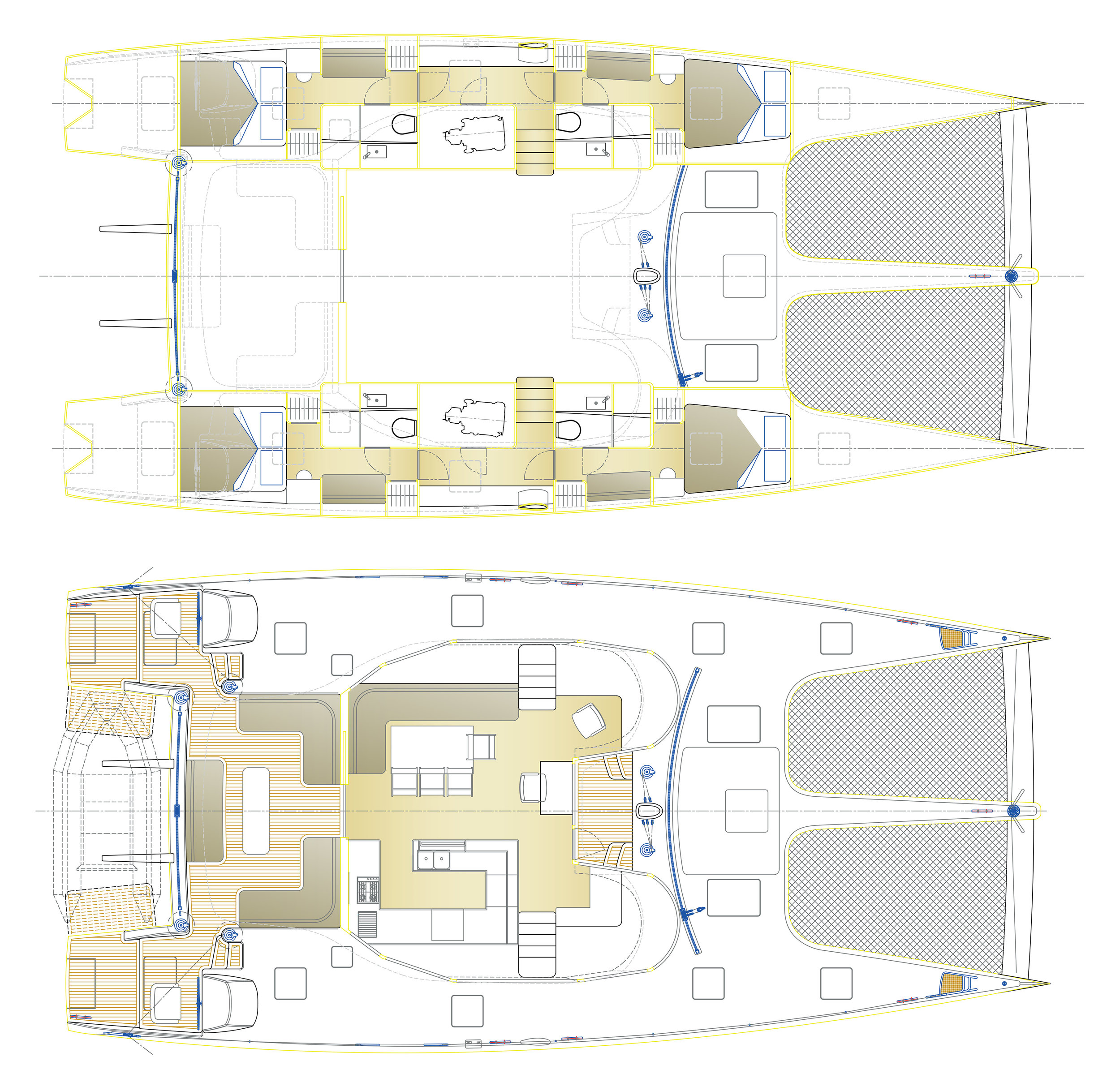 OE60-4-cabin-layout_brochure_edit.jpg