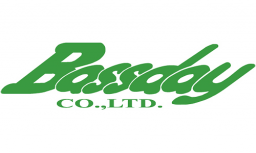 logo-bassday-64-256x256.png