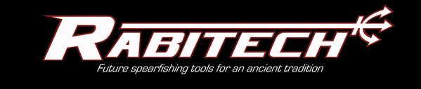 Rabitech_logo_grande.jpg