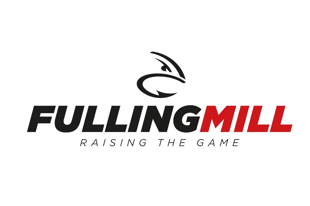 FullingMill.jpg