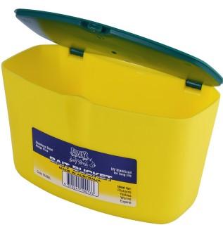 Bait Bucket Large