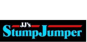 stumjumper-logo.jpg