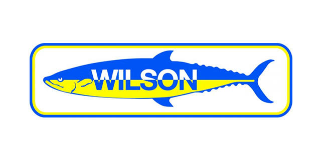 Wilson-Fishing.png